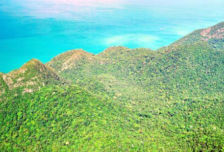 말라카해협