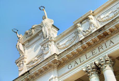 國家現代美術館