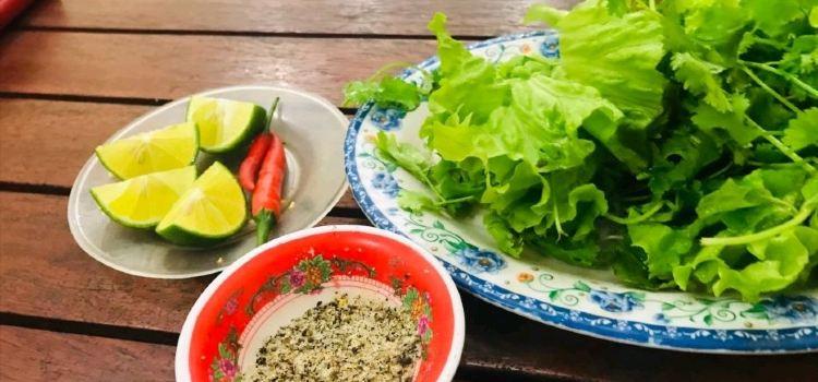 Mi Quang Que2
