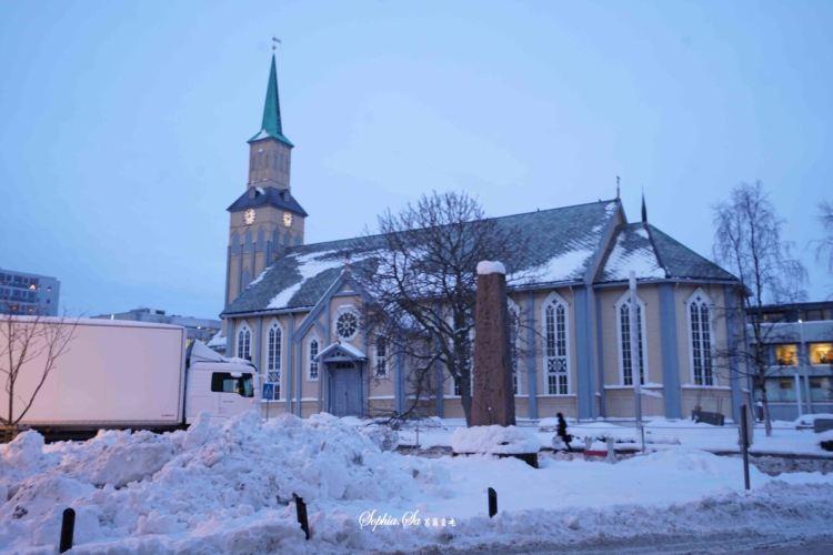 Elverhoy kirke4