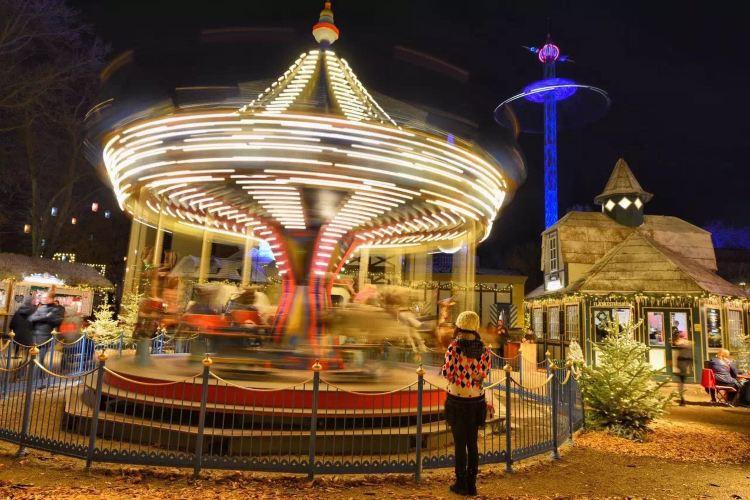 Tivoli Gardens2