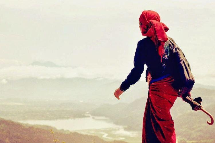 Old Pokhara4