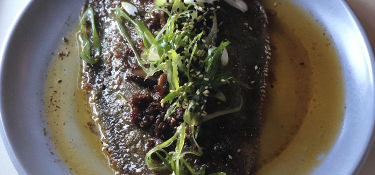 Ortega Fish Shack3