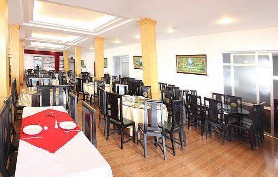 BMC Hai Au Restaurant2