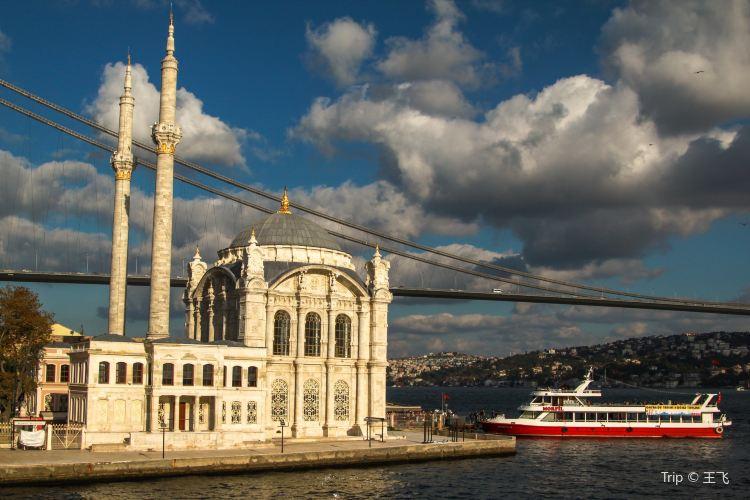 Bosporus3