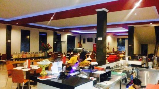Rai Water Sport & Restaurant