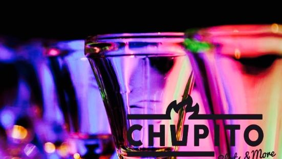 Chupito Bar - Shots & More