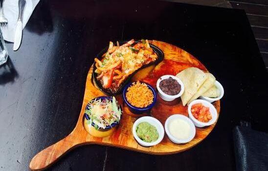 Mamacita's Mexican Restaurant2