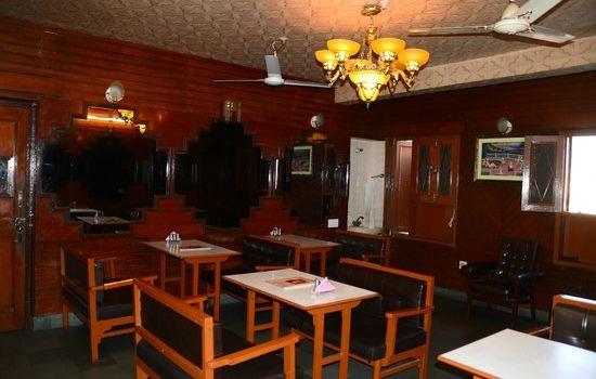 Kalyan Rooftop and Indoor Restaurant2