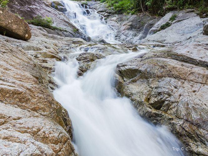카오야이국립공원4