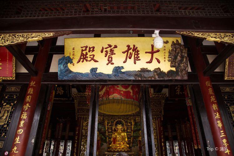 Daci Temple4