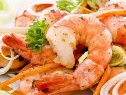 Estia Greek Cuisine Restaurant2