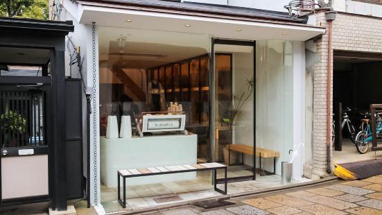 % ARABICA Kyoto Higashiyama
