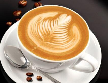 藍鳥咖啡館1