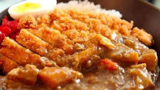 Mar Lar Thein Gi Restaurant