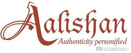 Aalishan Restaurant