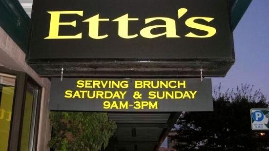 Etta's