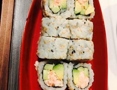 Ninja Japanese Steakhouse and Sushi Bar