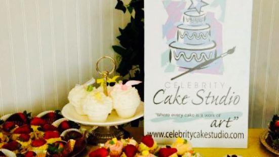 Cake Decorating Studio Near Me  from youimg1.tripcdn.com
