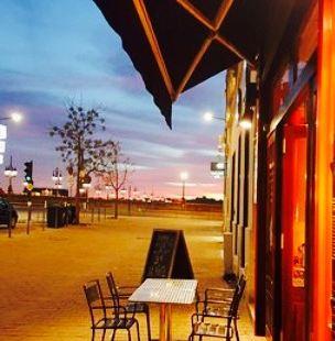 León Café