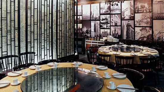 MingHin Cuisine (Chinatown)