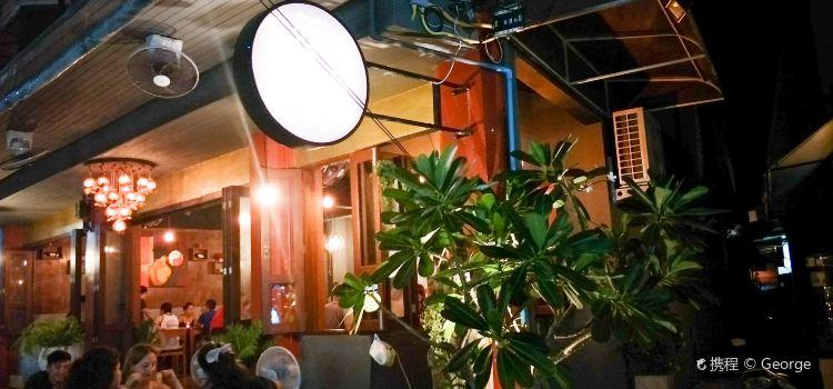 Khaw Glong Thai Restaurant2