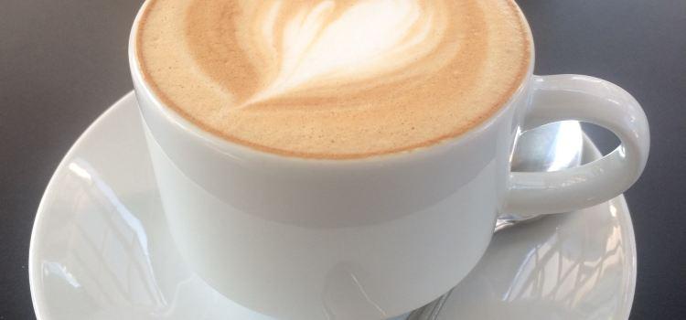 咖啡俱樂部3