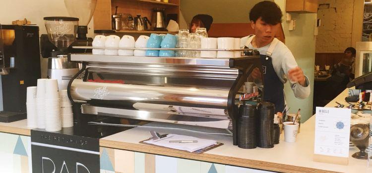 Rad Cafe2