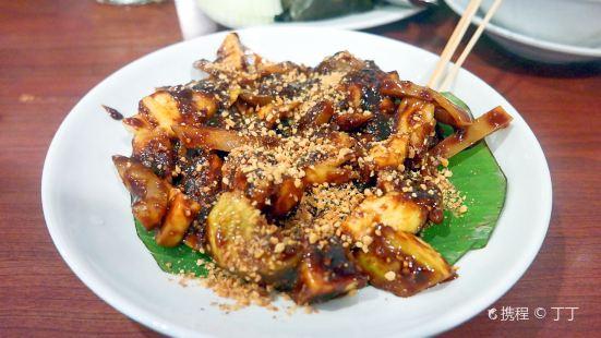 Little Penang Kafe(Suria KLCC)