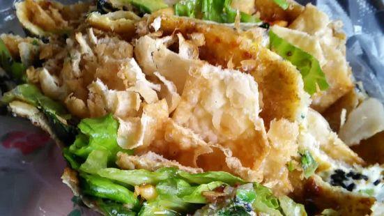 李記煎餅果子·米線(延慶觀店)