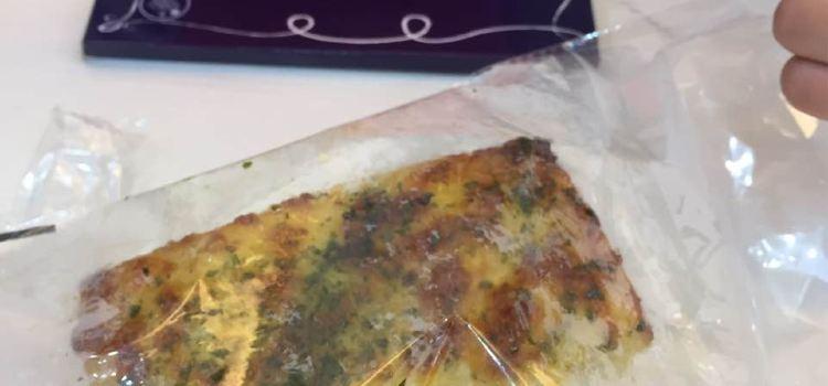 林記開心蛋糕(江南春曉店)1