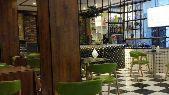 龍記港式茶餐廳