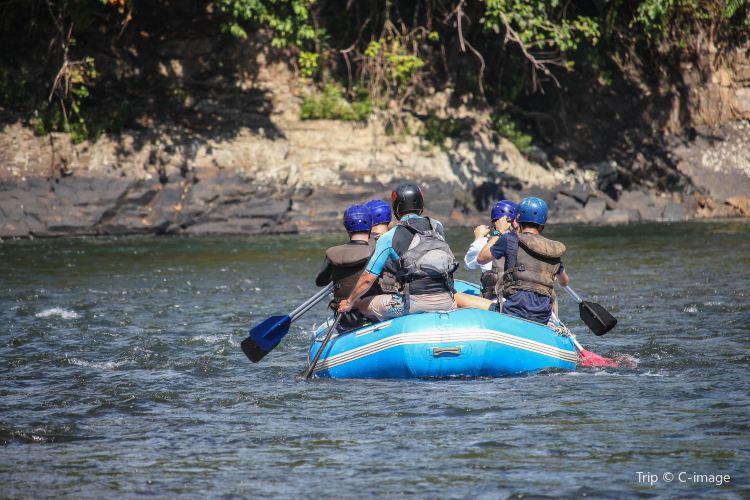 Kiulu River2