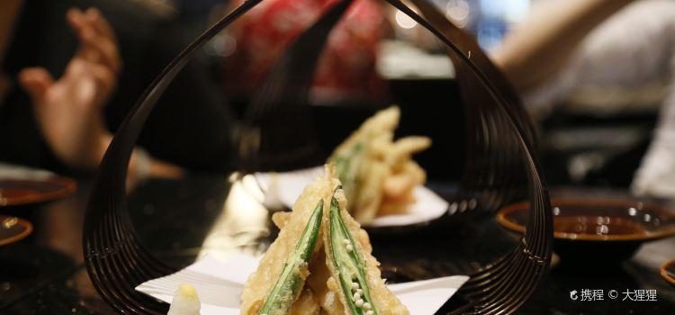 Yue Xia Cuisine2