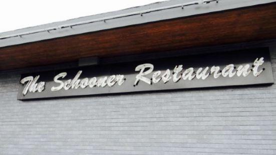 The Schooner Restaurant