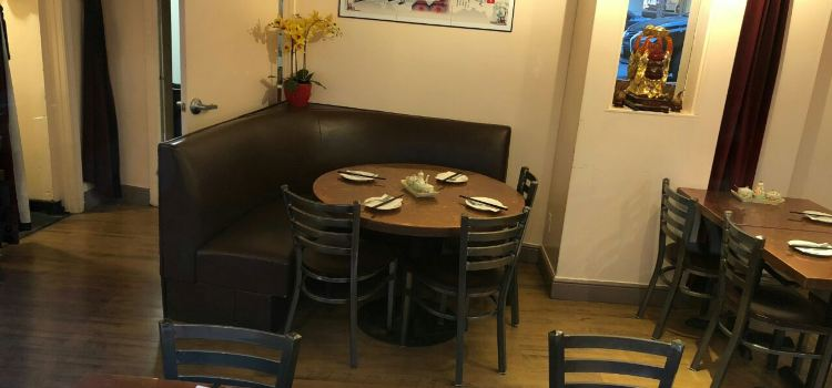 King Kee Chinese Restaurant2