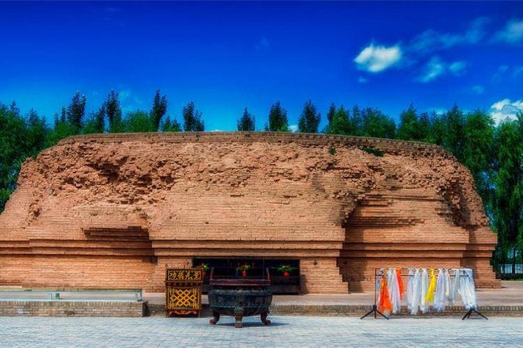 Baita Temple4
