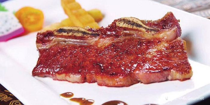 Taste Ting Yuan Restaurant1