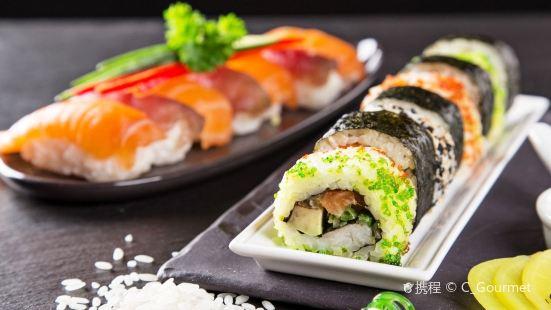 Xiao Quan Sushi( Mingzhu )