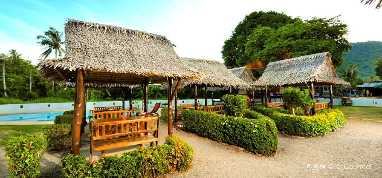 Kob Thai Restaurant3