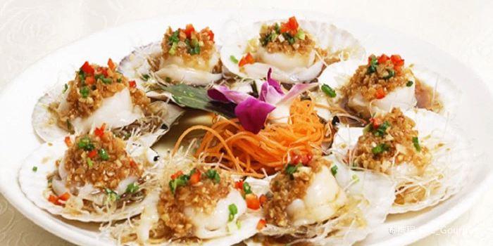 Xian Mei Wei Seafood Food Court