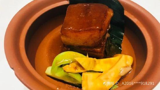 九段燒傳統中國菜(磐石路店)