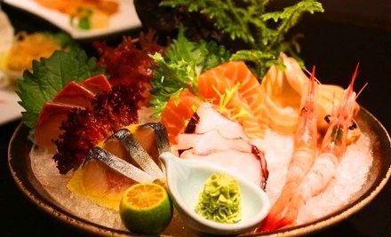 松鶴精緻料理(五一中路店)2