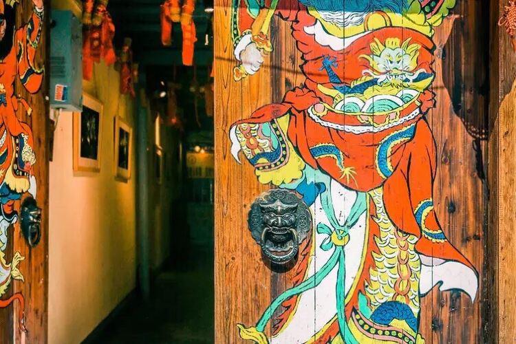 Taiping Street3