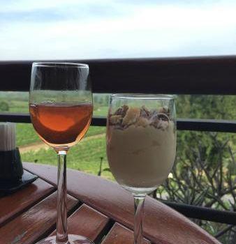 Hua Hin Hills Bisto and Wine Cellar3