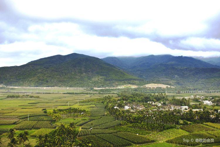 Xiangshui (Perfume) Bay