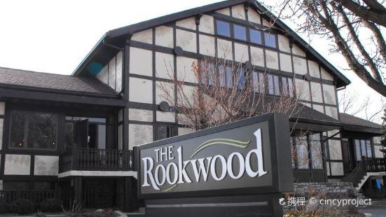 The Rookwood Bar & Restaurant