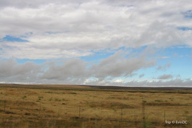 Prairie Farm4