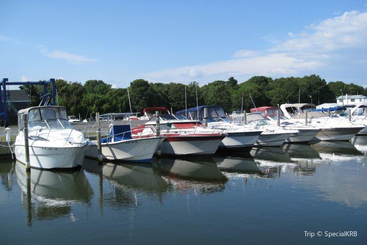 Boatyard1