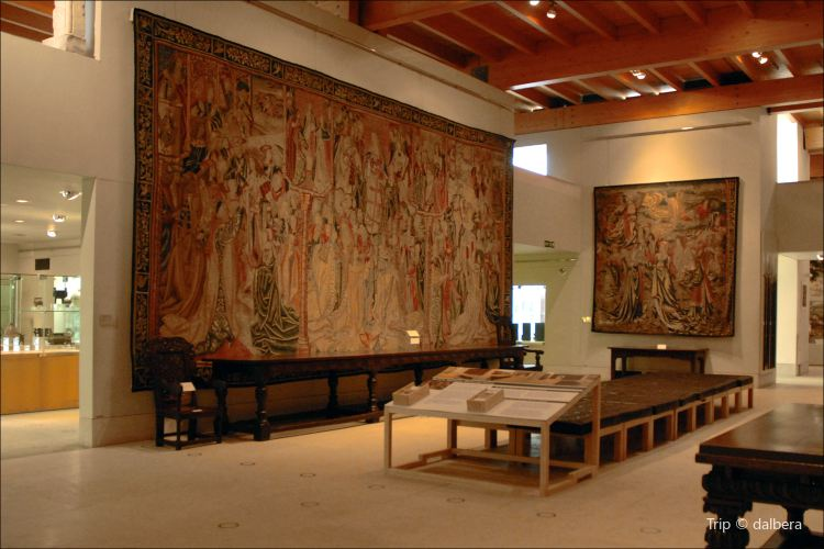 Burrell Collection1